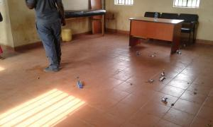 clinic-floor-kenya-morsel-of-faith-ministries