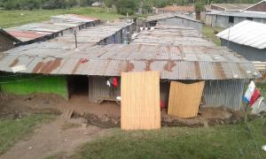 slum-roofs-kenya-morsel-of-faith-ministries
