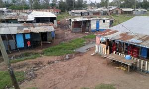 slums-from-above-kenya-morsel-of-faith-ministries