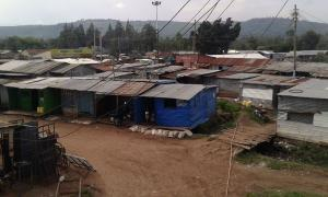 slums-kenya-morsel-of-faith-ministries-