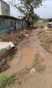 water-source-slums-kenya-morsel-of-faith-ministries