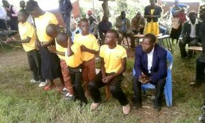 husband-and-children-kenyan-funeral-morsel-of-faith-ministries