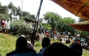 kenyan-funeral-service-morsel-of-faith-ministries