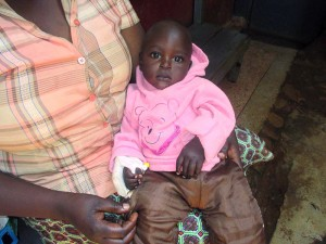 child-patient-morsel-of-faith-ministries