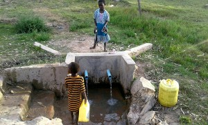 children-fetching-water-morsel-of-faith-ministries