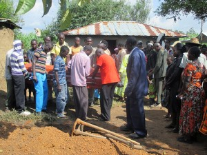 kenyan-funeral-morsel-of-faith-ministries