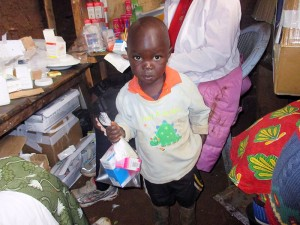 little-patient-with-medicine-morsel-of-faith-ministries