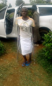 on-crutches-2-morsel-of-faith-ministries