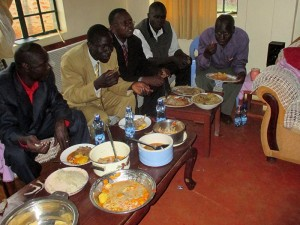 pastors-eating-meal-morsel-of-faith-ministries