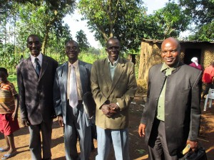 pastors-of-morsel-of-faith-ministries