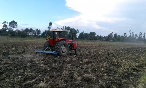 plowing-field-morsel-of-faith-ministries