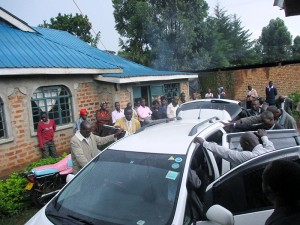prayer-over-vehicle-morsel-of-faith-ministries