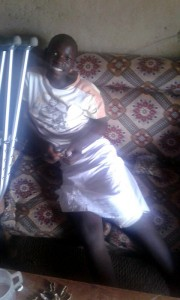 smiling-crutches-patient-morsel-of-faith-ministries