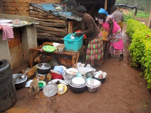 washing-dishes-morsel-of-faith-ministries